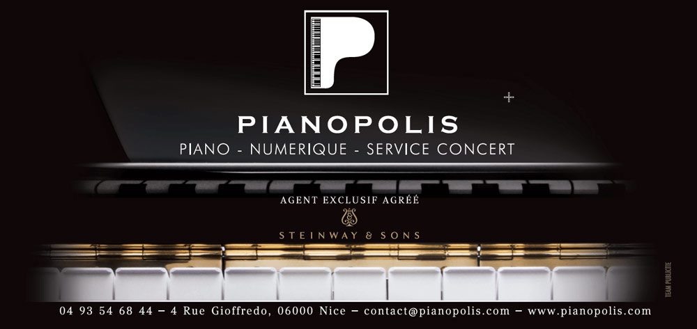 Riviera_Neon_Pianopolis-evenement